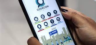 Codecon e Voc� abre inscri��es para capacita��o de consumidores