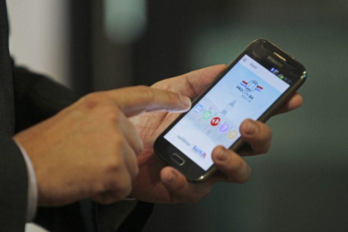 Procon-BA notifica e investiga prática abusiva em aplicativo de entregas