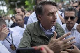 Bolsonaro vai criar superminist�rio da Economia