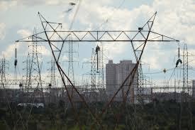 ONS vai reforçar ações de segurança energética nas eleições e no Enem