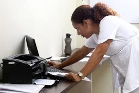 Secretaria da Sa�de implanta prontu�rio eletr�nico em cinco unidades