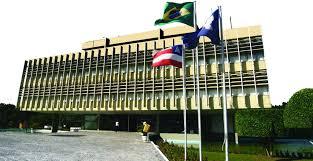 Monitoramento on-line da Sefaz-BA suspende 18 mil empresas irregulares