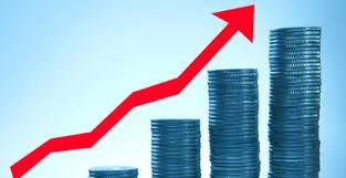 Poder de compra, inflação, consumo