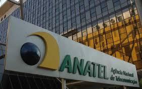 Anatel lança edital para criar comitê de prestadoras de pequeno porte
