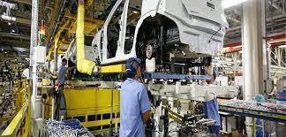 Índice de investimentos de empresas caiu 0,7% de outubro para novembro, diz Ipea
