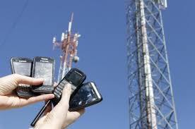 Reclamações contra serviços de telecomunicações caem 12,9% em 2017