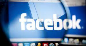 Facebook divulga princípios sobre privacidade e lança campanha educativa