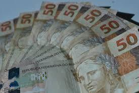 Habilitação para receber perdas de planos econômicos deve começar em maio