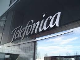 Após Telefônica desistir de TAC, Anatel diz que aplicará sanções previstas