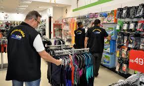 Procon autua fornecedores de produtos e serviços relacionados ao Dia dos Pais