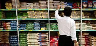 Mercadinhos vencem preços de supermercados pela primeira vez em 7 anos