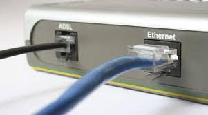 Contratos de banda larga fixa crescem 0,94% em março, diz Anatel