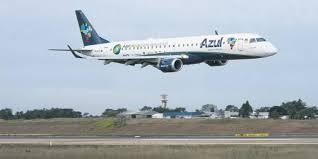 Procura por voos domésticos aumentou 1,91% em março