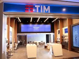 Anatel adia decisão sobre TAC com operadora TIM