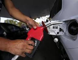 Portaria cria rede para fiscalizar descontos sobre o diesel nos postos