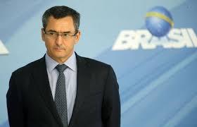 Privatização da Eletrobras pode não sair este ano, diz Guardia