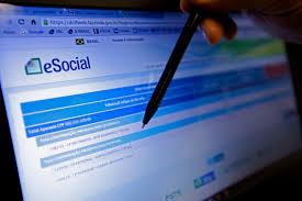 Microempreendedor e empresa devem aderir ao eSocial a partir de hoje (01)