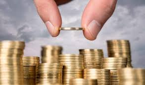 Investimentos estrangeiros no Brasil caem 9,7% em 2017, diz Cepal