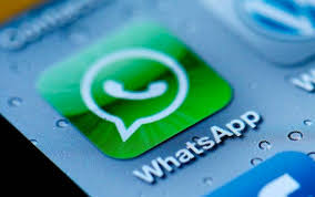 WhatsApp já pode fazer chamadas simultâneas de vídeo