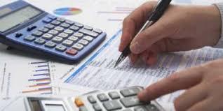 Percentual de famílias com dívidas sobe de junho para julho