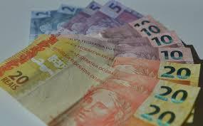 Mercado financeiro mantém estimativa de inflação em 4,11%