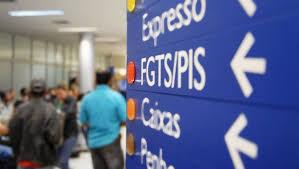Saque do PIS/Pasep começa hoje (08) para todas as idades