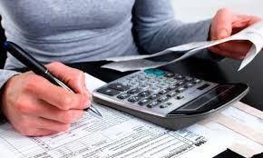 Dívidas de 46% dos inadimplentes não serão pagas nos próximos 3 meses