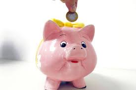 Captação da poupança chega a R$ 5,8 bi em agosto, a maior para o mês