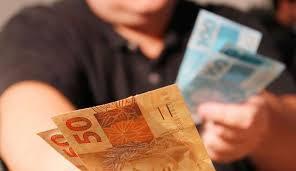 Pesquisa indica que Brasil tem 45 milhões sem movimentar conta bancária