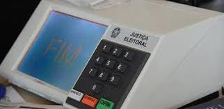 Anatel vai acompanhar sistema de transmissão de votos no 2º turno