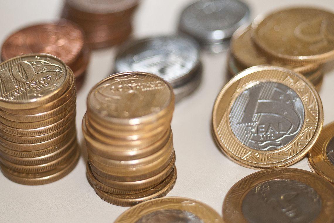Saques na poupança superam depósitos em R$ 11,23 bilhões em janeiro