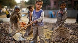 Prefeitura lança amanhã (10) operação de combate ao trabalho infantil
