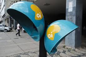 Anatel determina ligações gratuitas em orelhões da Oi na Bahia e em mais 11 estados