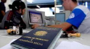 Bahia cria 5.706 postos de trabalho em fevereiro e lidera o Nordeste na gera��o de emprego