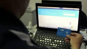 Bancos começam a enviar dados de clientes para cadastro positivo