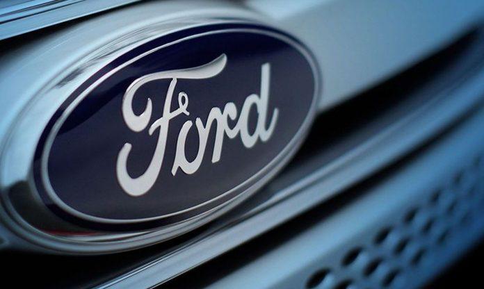 Procon-BA notifica Ford Brasil sobre garantia dos consumidores e reposi��o de pe�as no mercado