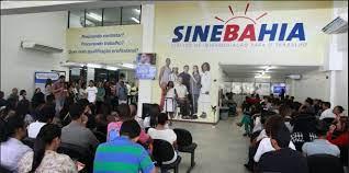 Setor de servi�os lidera oferta de vagas de emprego em Salvador