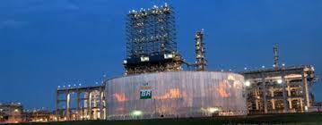 Petrobras reduz em 1,32% pre�o da gasolina nas refinarias