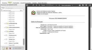 Sistema de protocolo eletr�nico da Prefeitura bate marca de 100 mil processos