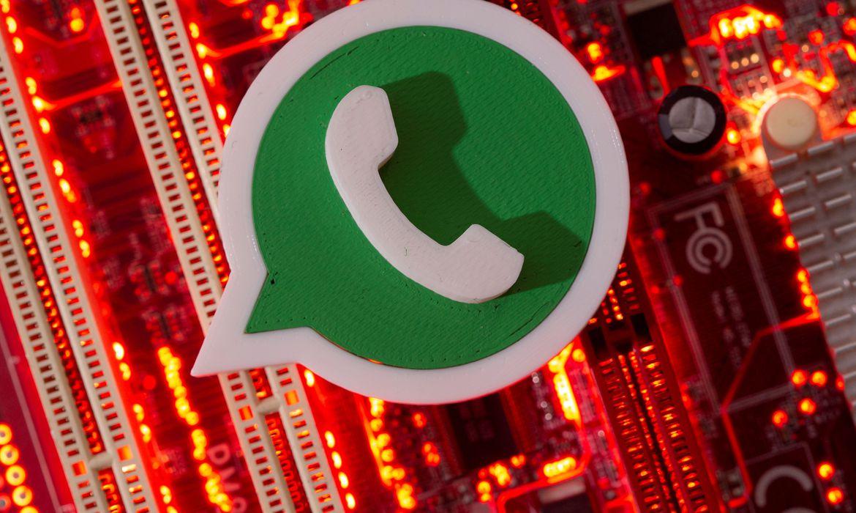 WhatsApp, Instagram e Facebook voltam a ser acess�veis para usu�rios