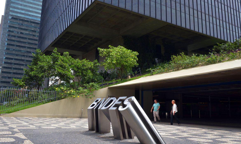 BNDES inicia opera��es de cr�dito do Peac Maquininhas