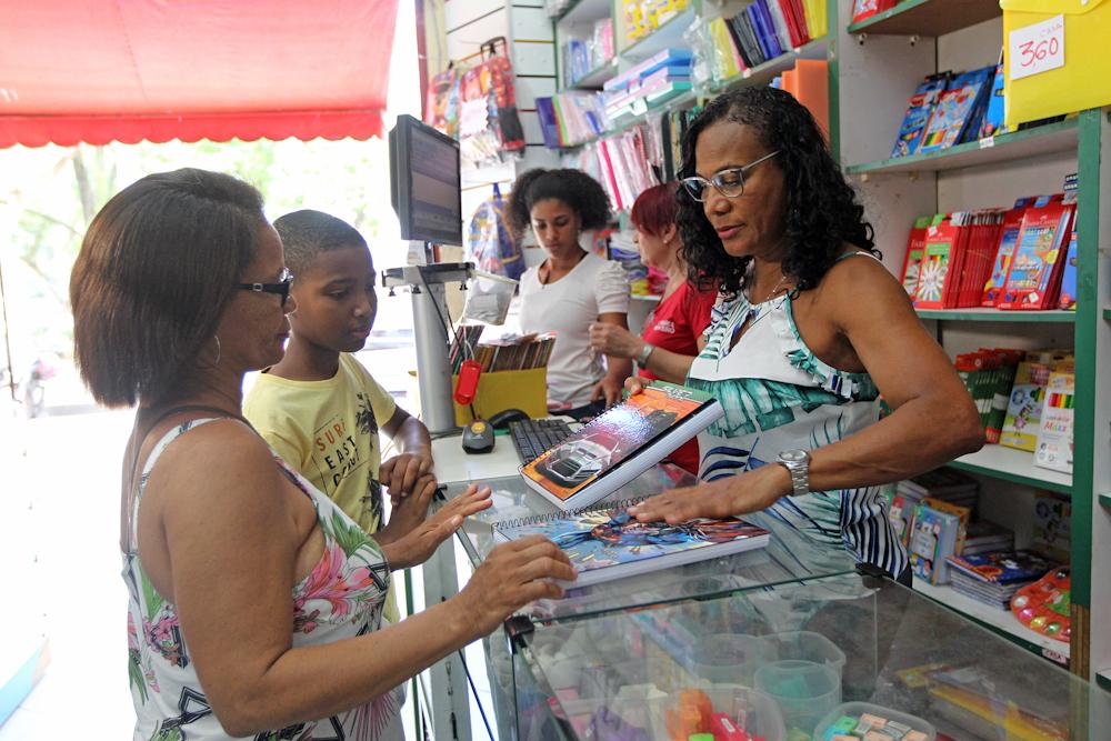 Procon-BA orienta pais e respons�veis para momento da matr�cula nas escolas