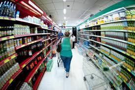 Pr�via da infla��o oficial � de 0,58% em outubro