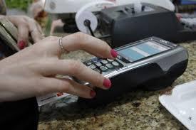 Inadimpl�ncia de empresas cresce 5,02% em fevereiro no pa�s