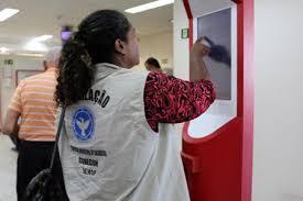 Projeto da Codecon capacita moradores de Cajazeiras nesta terça (01)