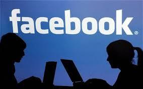 Secretaria do Consumidor multa Facebook por abuso no compartilhamento de dados