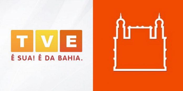 TVE Bahia e Fiocruz firmam parceria