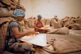 OIT adota nova conven��o contra ass�dio e viol�ncia no trabalho