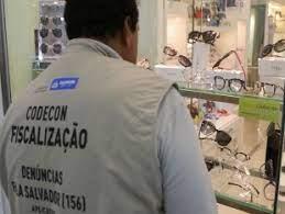 A��es da Codecon s�o apresentadas � Secretaria Nacional do Consumidor