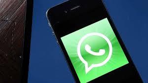 Pesquisa constata s� 8% de imagens verdadeiras em grupos de WhatsApp